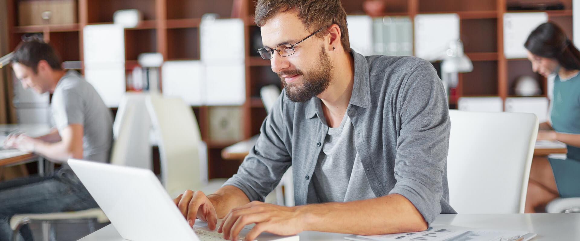 Pathway HR Solutions - Webinars