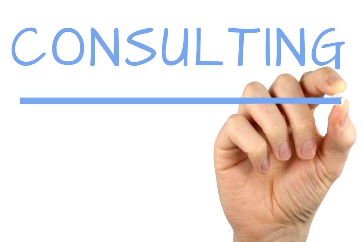 Pathway HR Solutions General Consulting