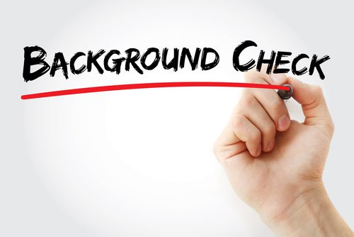 Pathway HR Solutions Background Checks