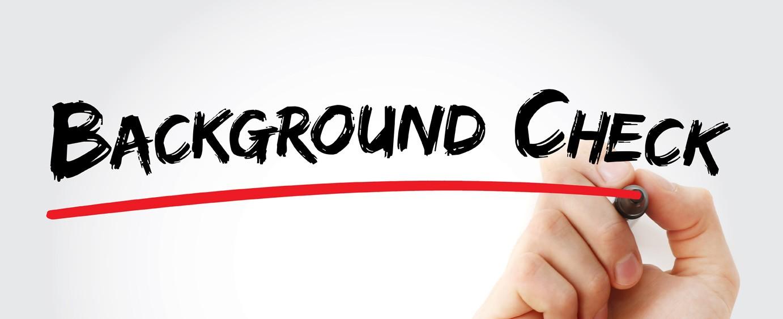 Pathway HR Solutions Background Checks