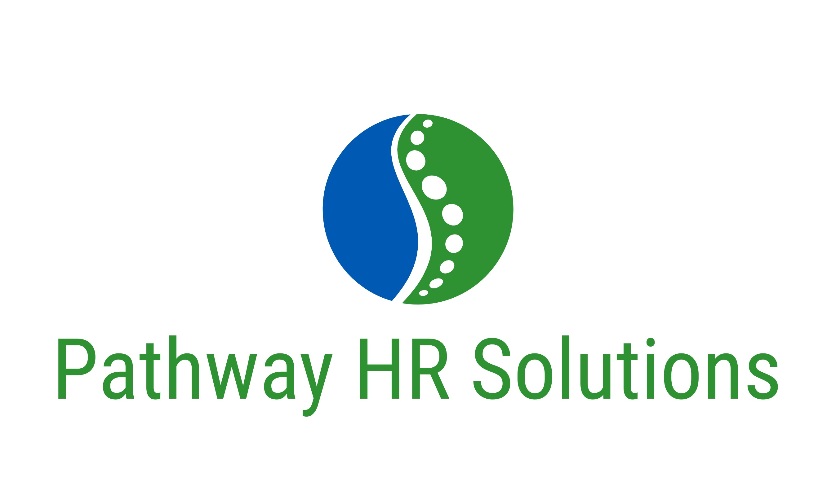 Pathway HR Solutions