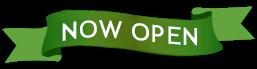 Pathway HR Solutions OSHA Store
