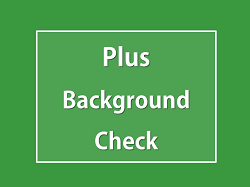 Pathway HR Solutions - Plus Background Check