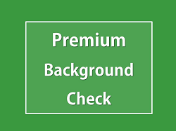Pathway HR Solutions - Premium Background Check