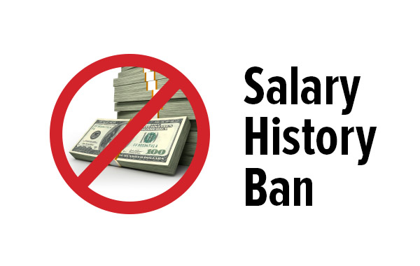 Cincinnati Bans Salary History Questions - Pathway HR Solutions