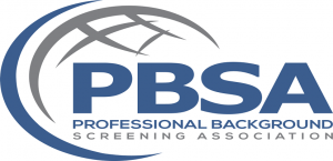 Pathway HR Solutions - Professional Background Screeners Association