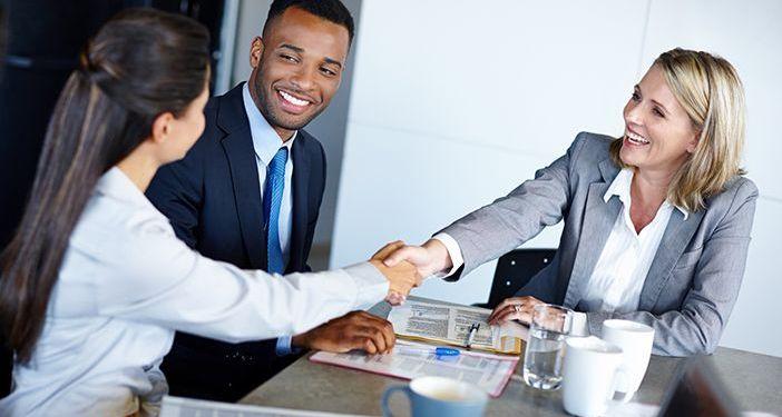 Cincinnati HR Consulting Subscriptions - Pathway HR Solutions