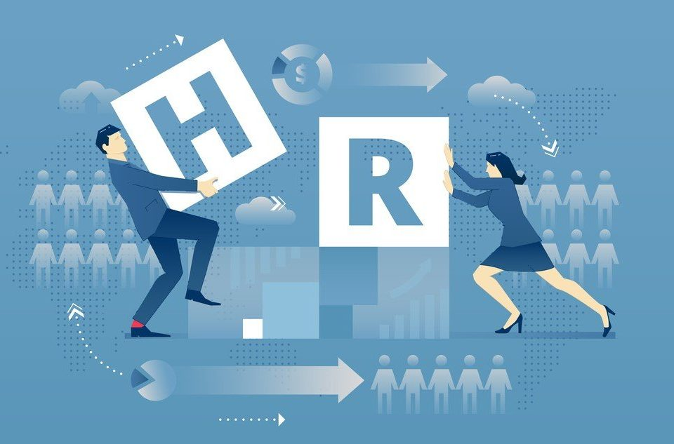 3 Undeniable Benefits of HR Outsourcing - Pathway HR Solutions